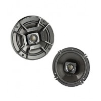 "Polk Audio db652 6 1/2"" Marine Certified Speakers"