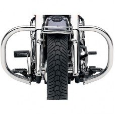 Cobra Fatty Highway Bars for VTX1300 c/r/s/t