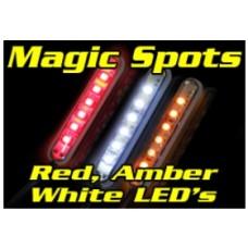 Magic Spots™