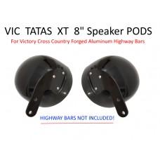 Vic TaTas XT