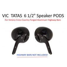 Vic TaTas