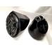 Vaquero Speaker Pods w/Speakers
